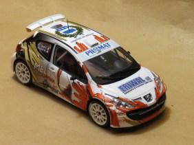 LorenzoImbimbo_Peugeot 207 Rally_018