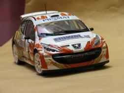 LorenzoImbimbo_Peugeot 207 Rally_022