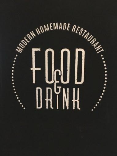 LorenzoImbimbo_We-Food_Stencil_047