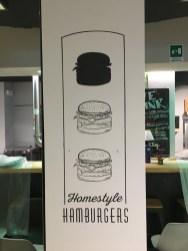 LorenzoImbimbo_We-Food_Stencil_048