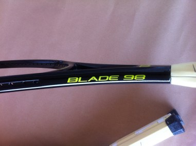 Wilson Blade 98 _LorenzoImbimbo_047