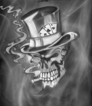 altro skull_ridimensionare