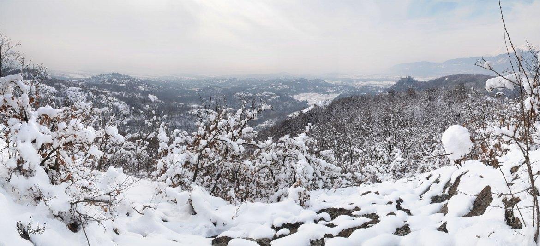 LOR_7318_panorama-(2)