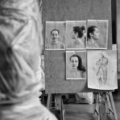 Accademia di Belle Arti di Firenze