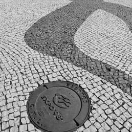 Expo 98 lisbona