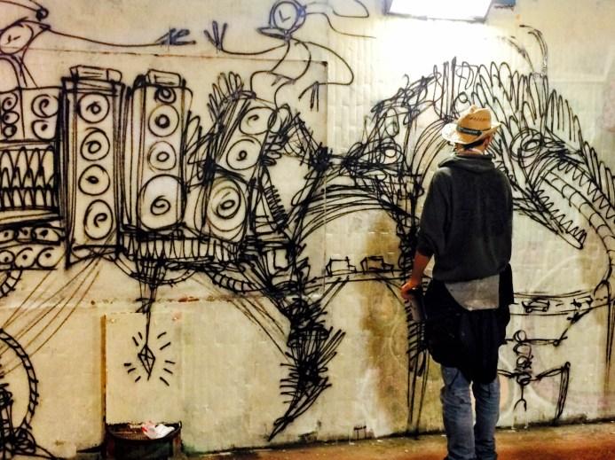 graffiti-e-firenze