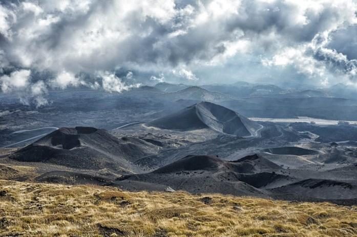crateri-sul-vulcano-etna