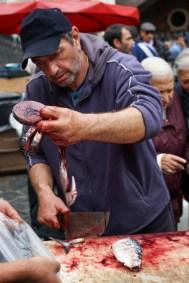 Mercato del pesce di Catania (4)