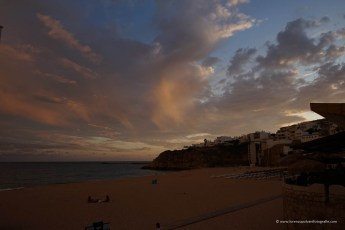 Portogallo paesaggio