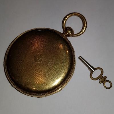 vente de bijoux anciens ou d occasion a