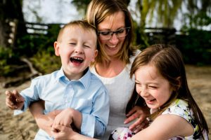 Kelowna Family Photographer | Lori Brown Photography Documentary Photographer