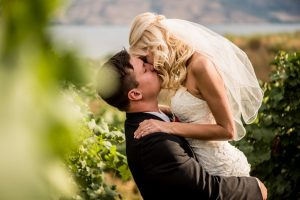 Kelowna Photographer Lori Brown Photography | The Cove Lakeside Resort Wedding