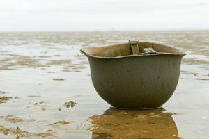 PTSD and depression treatment ketamine