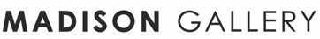 MadisonGallery Logo HI RES