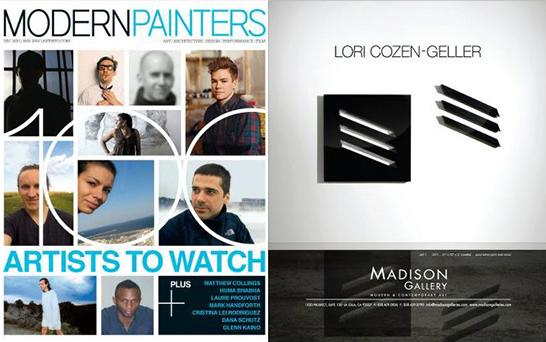 modern-painters-artists-to-watch-Dec-2011