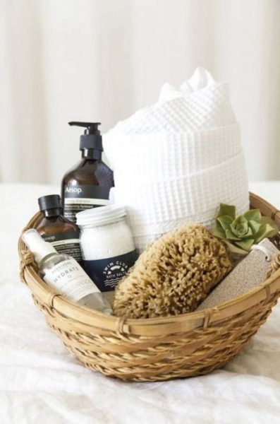 organic-guest-bathroom-supplies