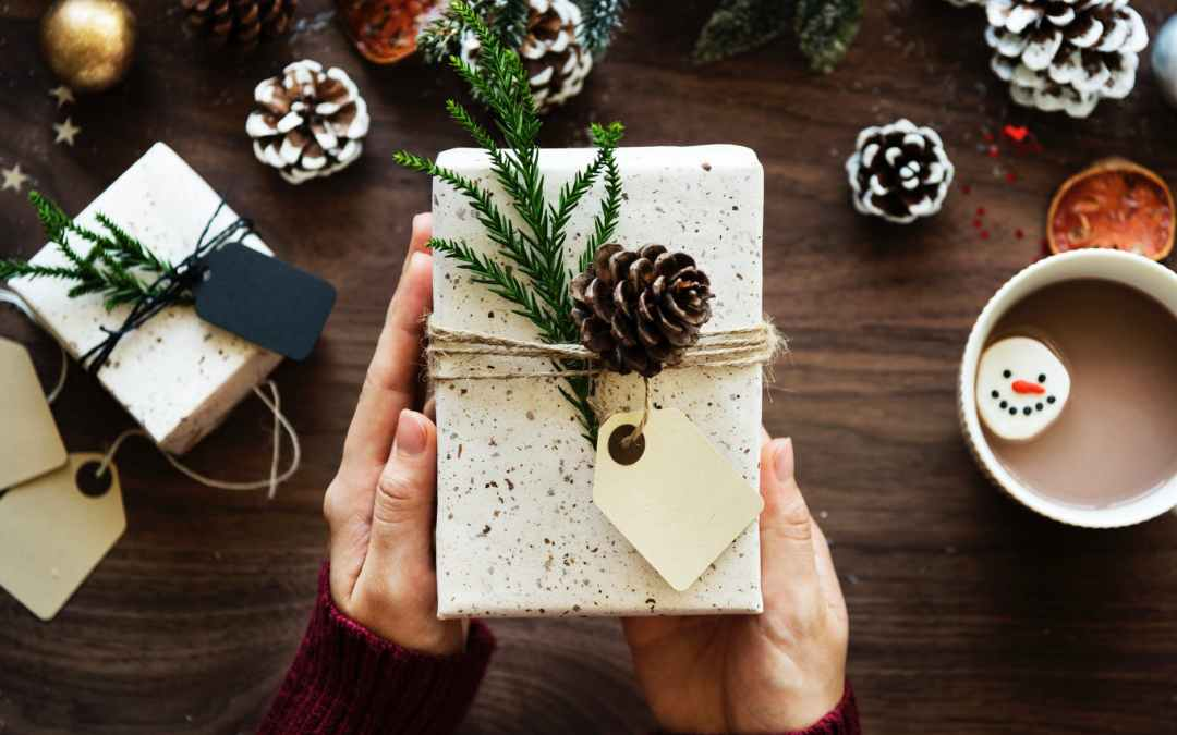 Holiday Gift Guides for Everyone On Your List