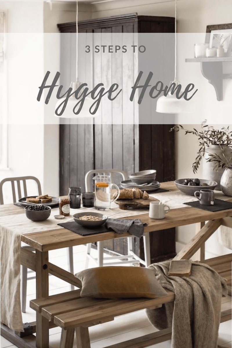 """Hygge is central to Danish culture and its influences have begun taking the US by storm. Hygge is a Danish term for coziness, particularly as it relates to communal space. The Danish term hygge, pronounced """"hue-gah"""", roughly translates to the feeling of coziness, warmth, and simply enjoying the small things in life."""