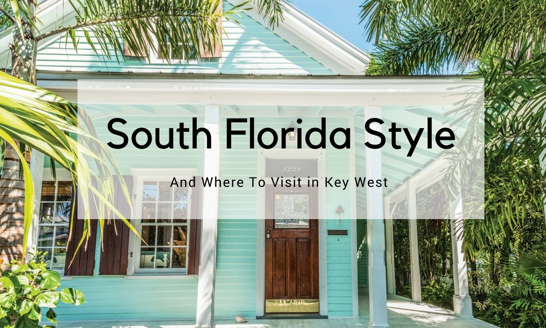 10 Design Trends Defining South Florida Style