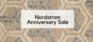 Best Home Decor to Shop from the Nordstrom Anniversary Sale Before It Sells Out!
