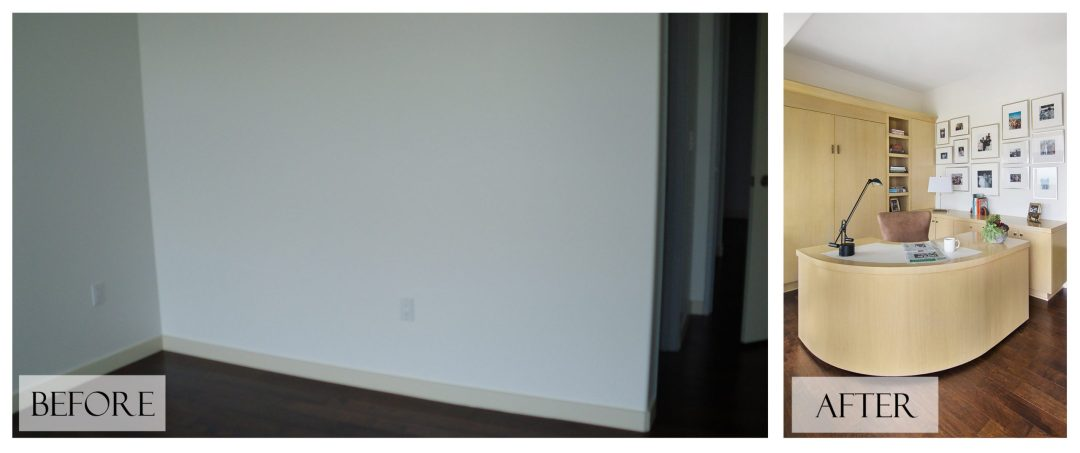 Top San Diego Interior Designer Lori Dennis Inc Home Office