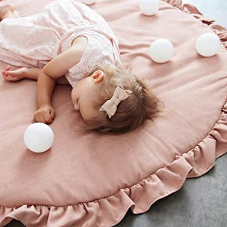 Child-Proof Your Home With Non Toxic Fabrics