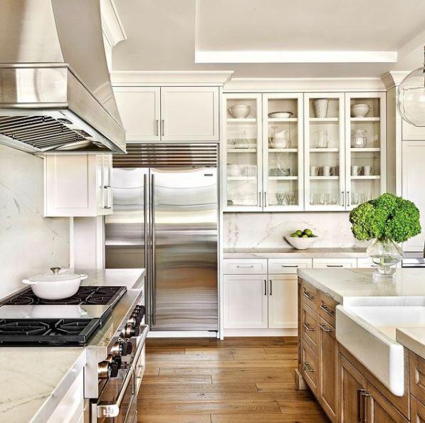 Energy Efficient Home Appliances