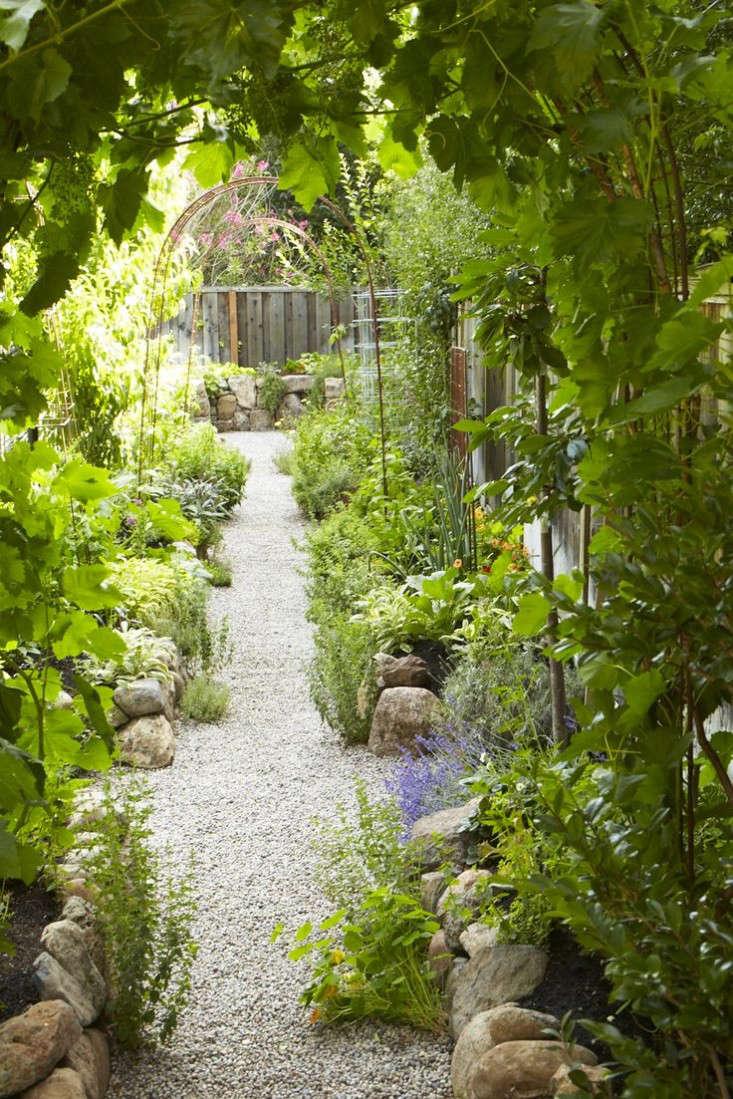 How to Design a Beautiful Edible Garden Lori Dennis Interior Design
