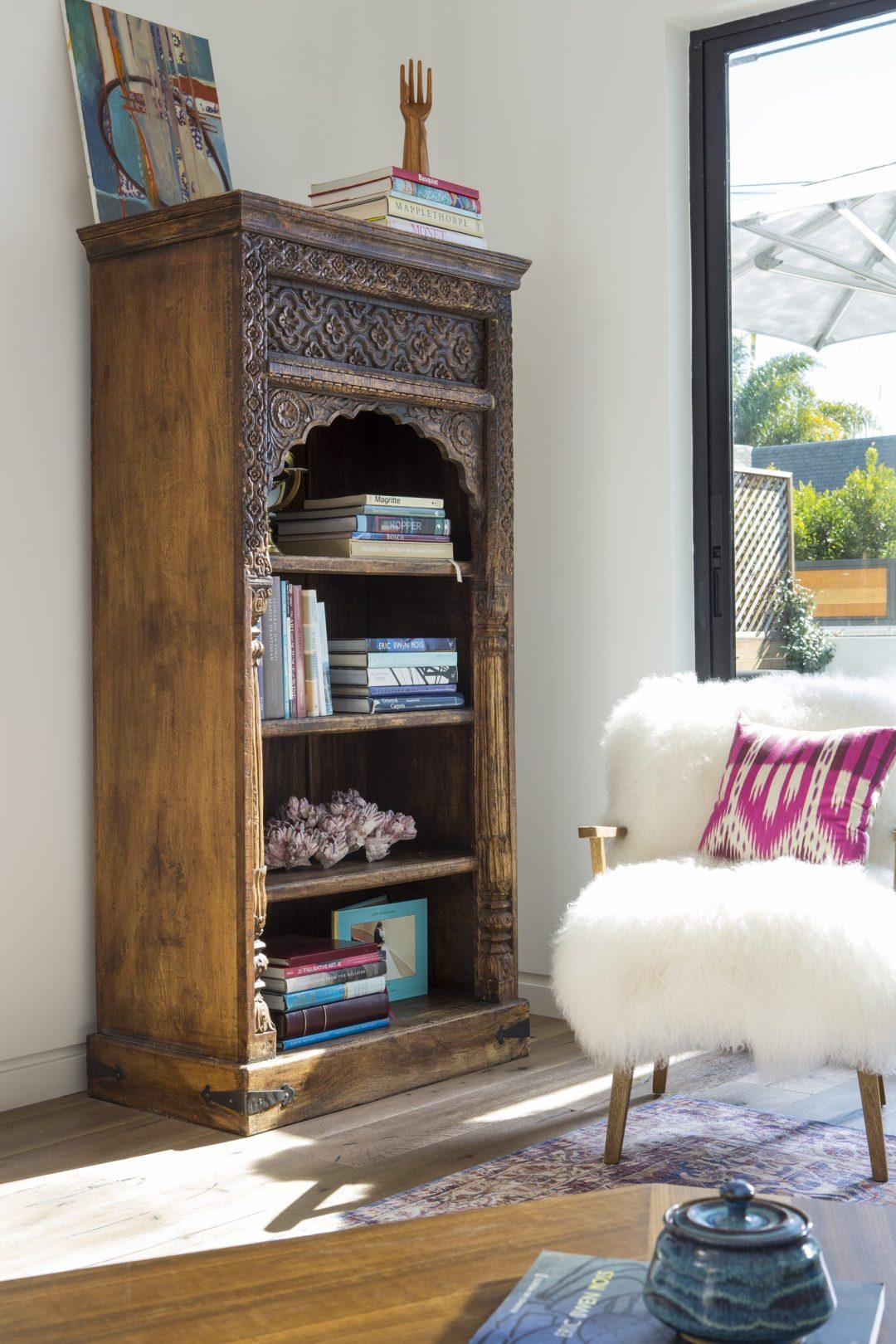 Eco Friendly Furniture Ideas