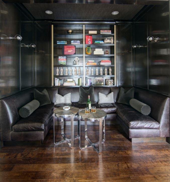 Design a Sustainable Shelfie Home Decor
