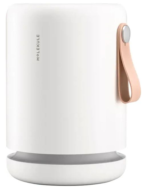 3 Best Air Purifiers for Home
