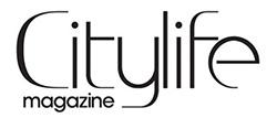 CitylifeMagazine-Logo-1