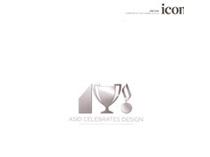 Celebrity Los Angeles Interior Designer Lori Dennis Icon Magazine August, 2009