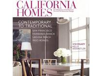 Celebrity Los Angeles Interior Designer Lori Dennis California Homes