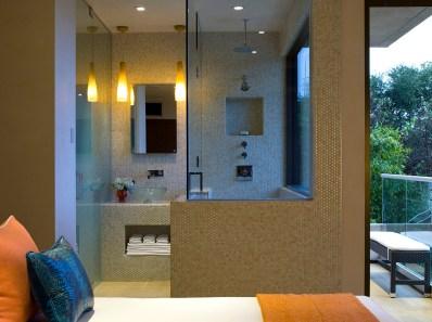 11-LORI-DENNIS-INTERIOR-DESIGN-HOLLYWOOD-HILLS-GUEST-BATH-1