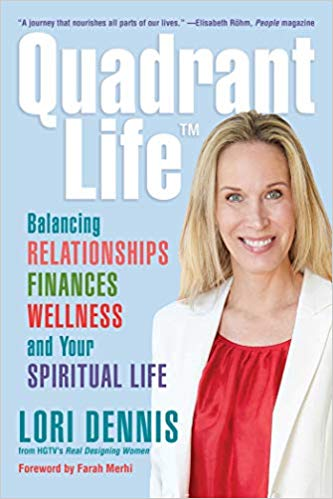 Quadrant Life
