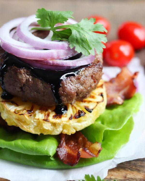 Top 25 healthy food instagram accounts to follow lorigeurin healthy food instagram forumfinder Gallery