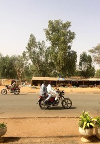 biker-of-niamey-iv-post-photo