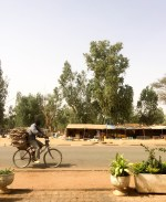 biker-of-niamey-ii-post-photo