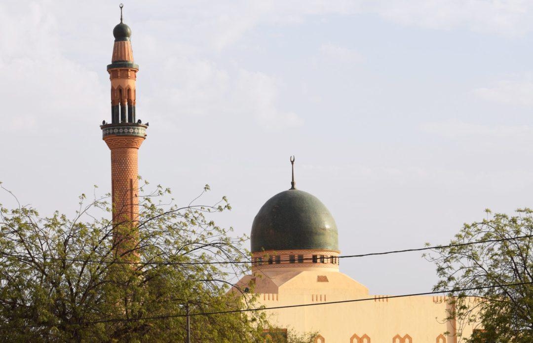 mosque-mosquee-niamey-niger-africa-lorikemi-post-photo