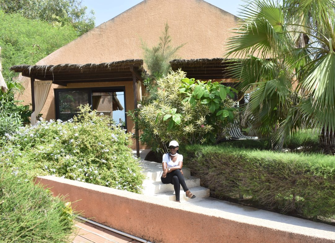 hotel-saly-mbour-senegal-post-photo