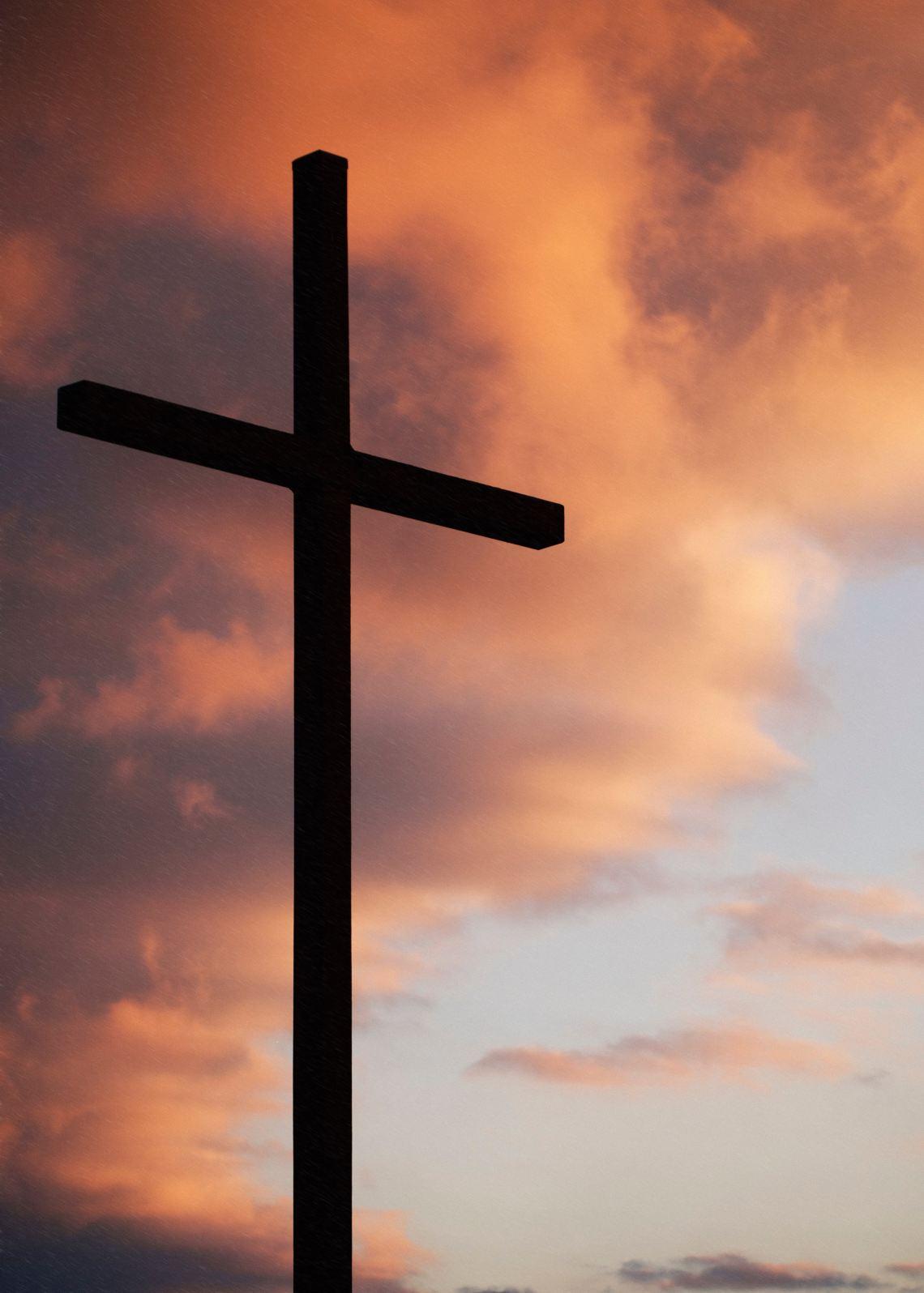 35 Bible verses on wellness – LoriKemi