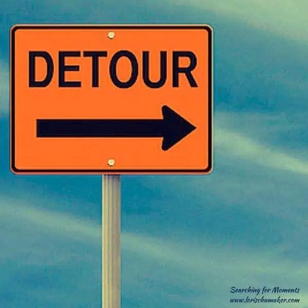 Detour_edited_edited