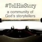 tellhisstory-badge