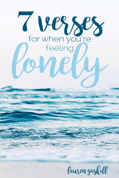 bible-verses-for-when-you-feel-all-alone