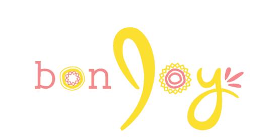 bonJoy - Give Back/Fair Trade Gift Options