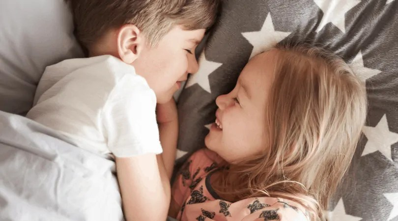 A Mother's Day Poem for the Biologic and Adoptive Mother