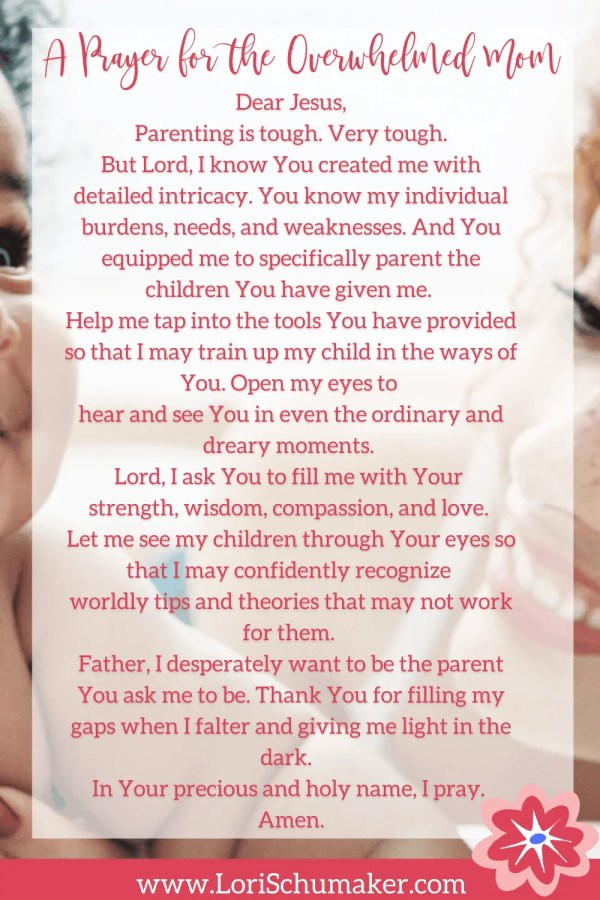 Raising children is complicated and can be overwhelming until we simplify the process by following God's way. Join me in this post as I share 7 easy strategies that will help you train up a child God's way. #raisingchristianchildren #christianparenting #hope #godslove #raisingchildren