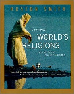 worldsreligions