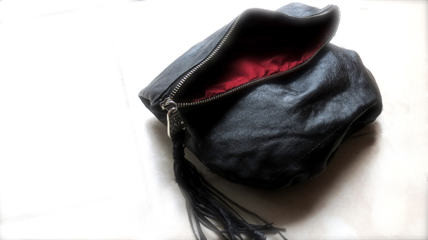 leather-pouch3